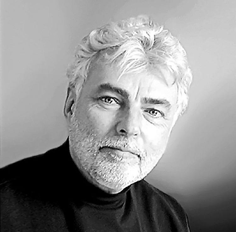 Knut Hartmann