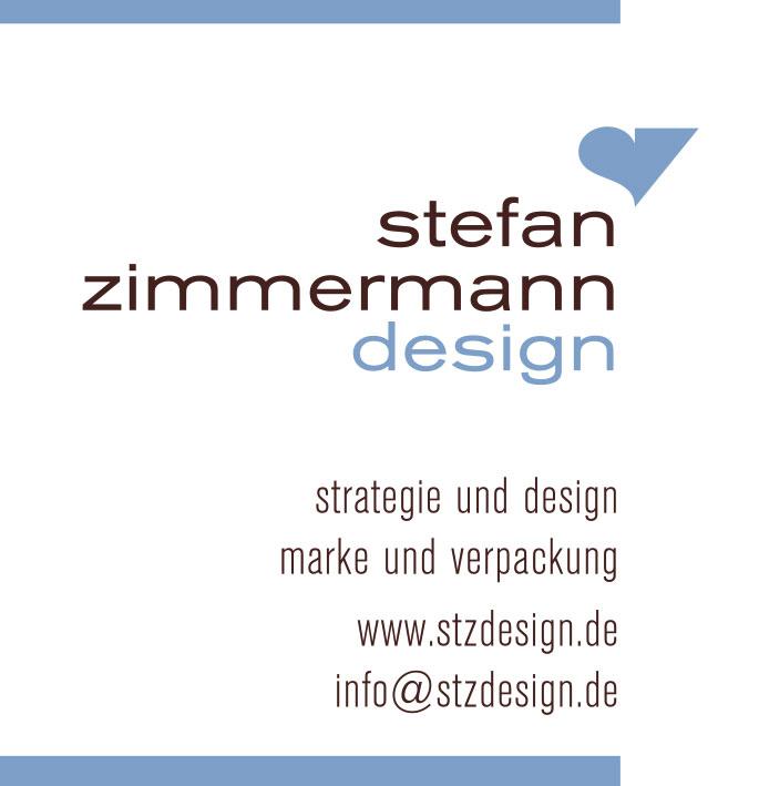 Designagenturen